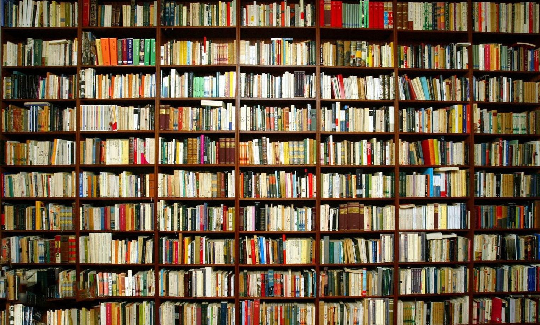 El 23 de abril, Día del Libro, su verdadero origen