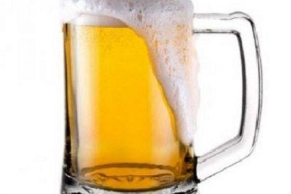 La historia de la cerveza; origen de la bebida más consumida