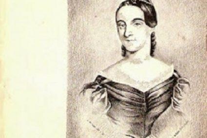 Mariana Pineda, una heroína de la libertad